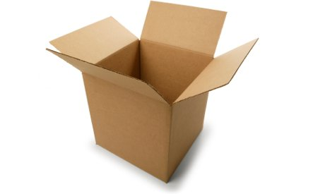 packaging storage material cardiff swansea newport