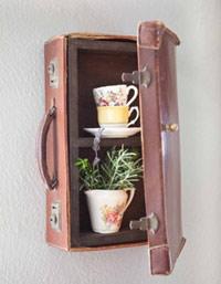 Suitcase-cupboard-4