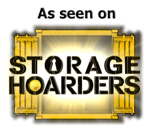 storage cardiff and swansea offers