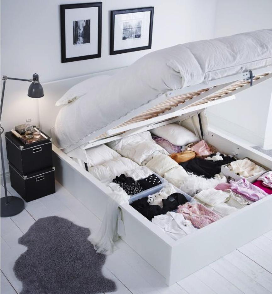 Top 3 Diy Storage Ideas At Home Storage Giant