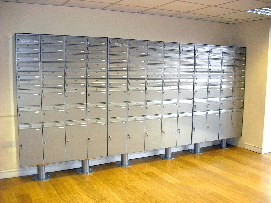 Mailbox Rental   Rent a Mailbox - For Business or Personal Use