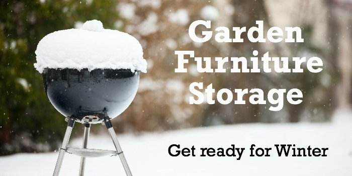 garden furniture storage winter blog header image