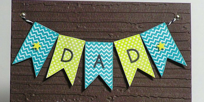 fathers day gifts last minute blog header image