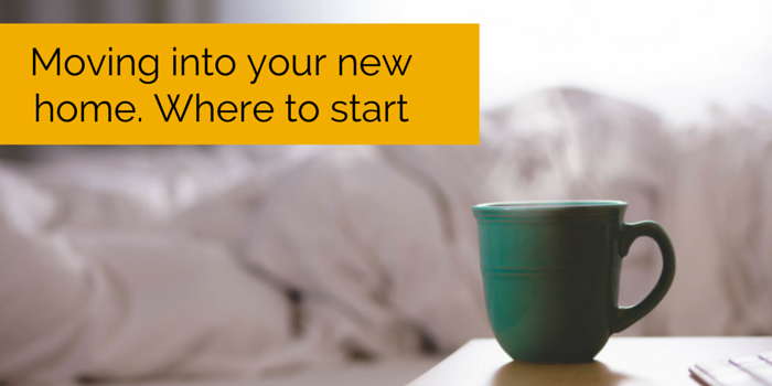 moving into your new home blog header image