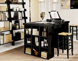storage solutions for the office