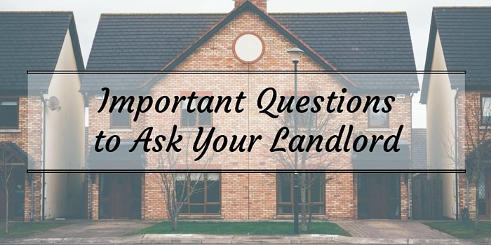 Questions to ask your landlord blog header image