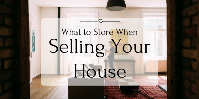 Private House Sales without an estate agent | Housesimple