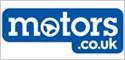 motors-2