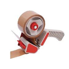 small tape gun